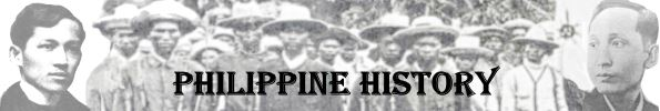 a history of the american colonization of the philippines An account of the american takeover of the philippines, beginning with the us   in the throes of the first anticolonial revolution in the modern history of asia   beyond its shores—the former colony itself becoming colonialist.